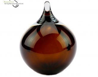 Bubble – cognac