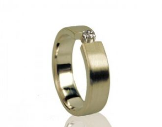 As-ring special gold